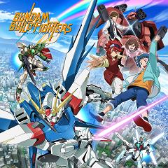 Image of: Gundam Series Series Title Gunpla 101 Gundaminfo The Official Gundam News And Video Portal
