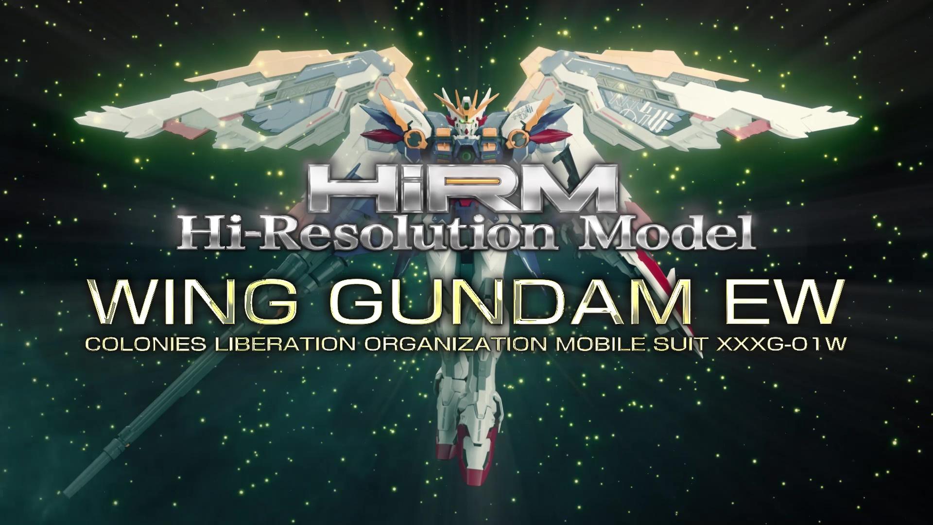 Gundaminfo The Official Gundam News And Video Portal Bandai Original Model Kits Sd V 20181012 Fri