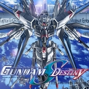 gundam wing torrent hd