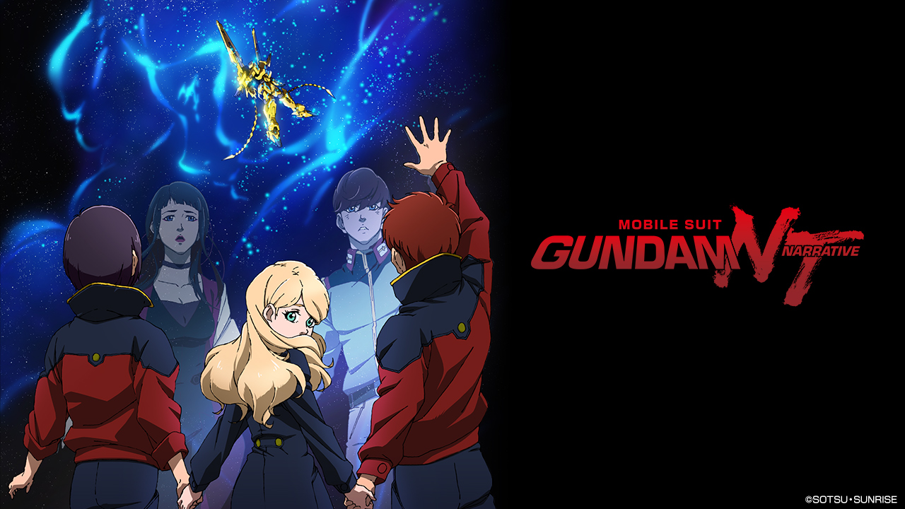 Image of: Build Fighters Info The Official Gundam News And Video Portal Wikipedia Gundaminfo The Official Gundam News And Video Portal