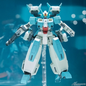 "New Products Including Gunpla to Release! The ""Gundam ..."