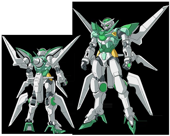 Gundam build fighters try gundam portent g portent for Portent gundam hg