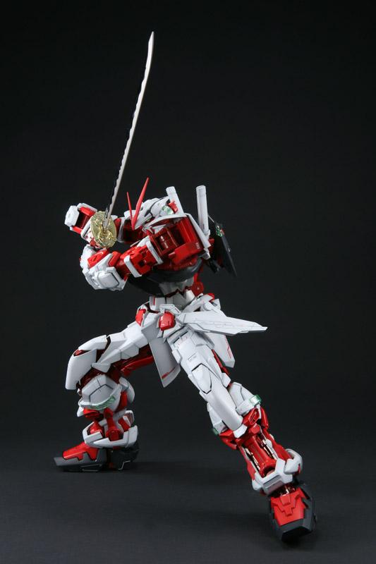 Mobile Suit Gundam Seed Destiny Astray R B