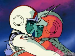 Q Which November Gundam Birthday Do You Remember The Favorite