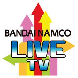 Anime Beat's 'Gundam AGE x 3 TV' will be on Bandai Namco